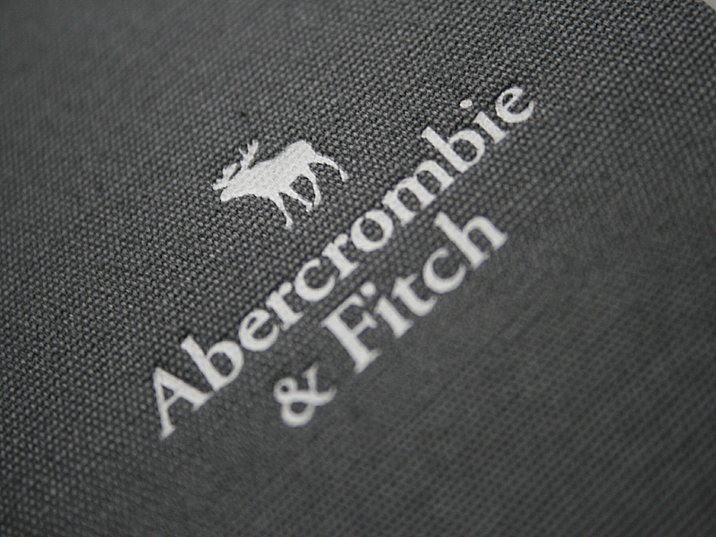 Abercrombie and Fitch by Hydriix 800x600