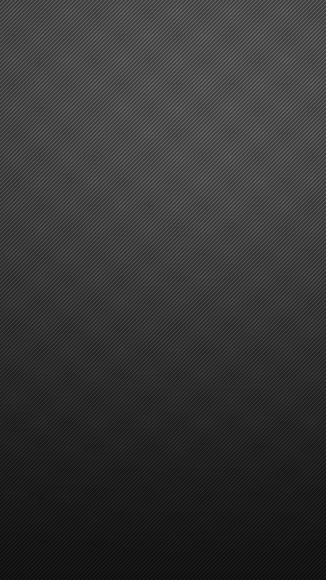 iPhone 5 wallpapers HD   Plain black 02 Backgrounds 640x1136