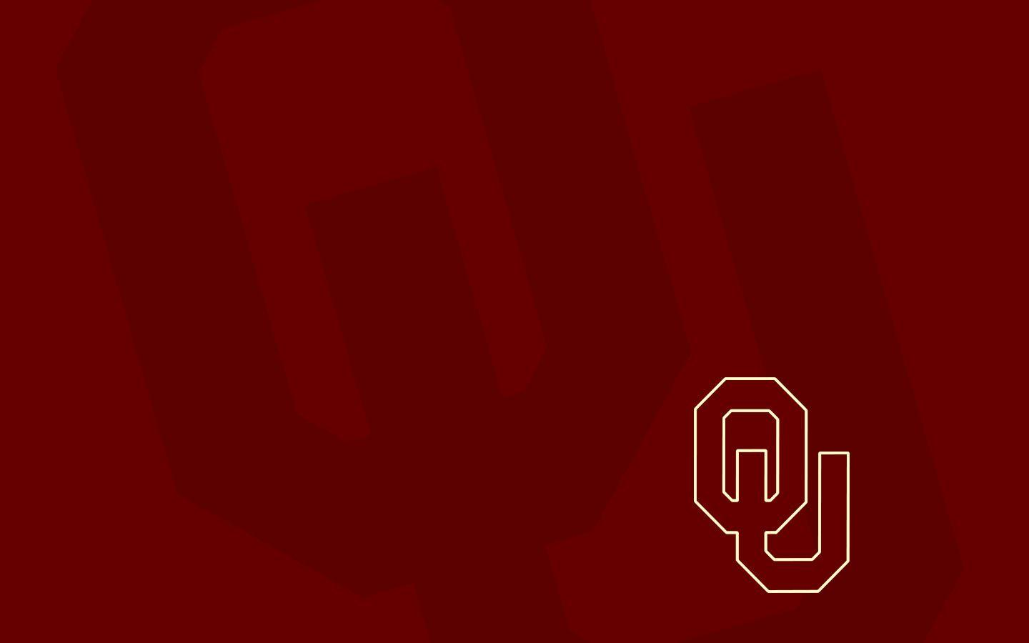 2016 Oklahoma University Football Schedule Wallpapers 1440x900