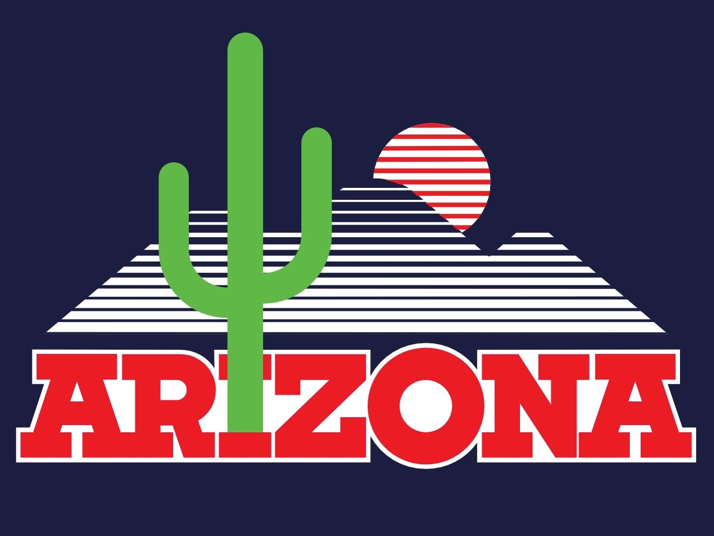 university of arizona football logo university of arizona wildcats 1365x1024