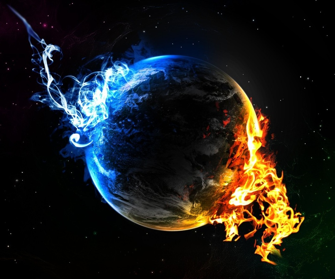 Previous I Dont Want To Set The World On Fire 1067x888