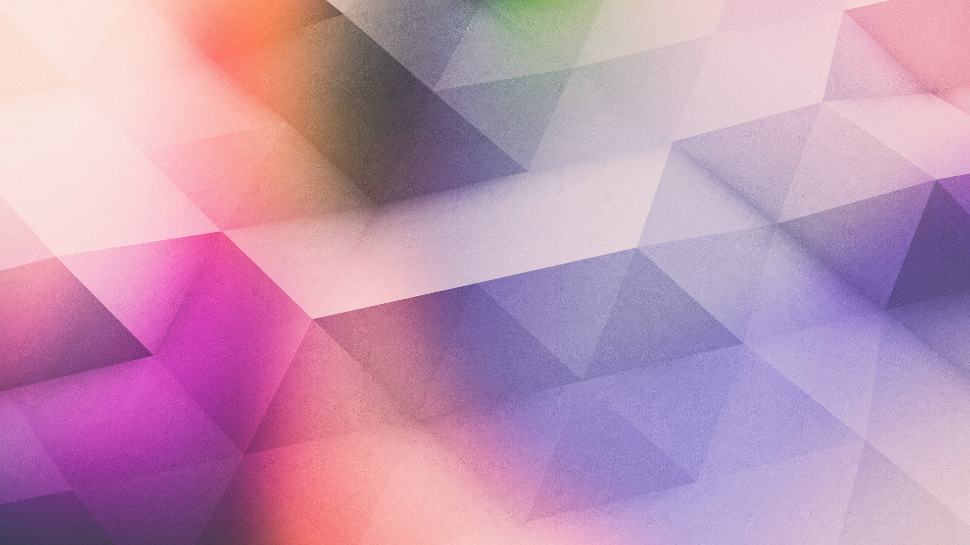 Abstract Triangles wallpaper   1112391 1920x1080