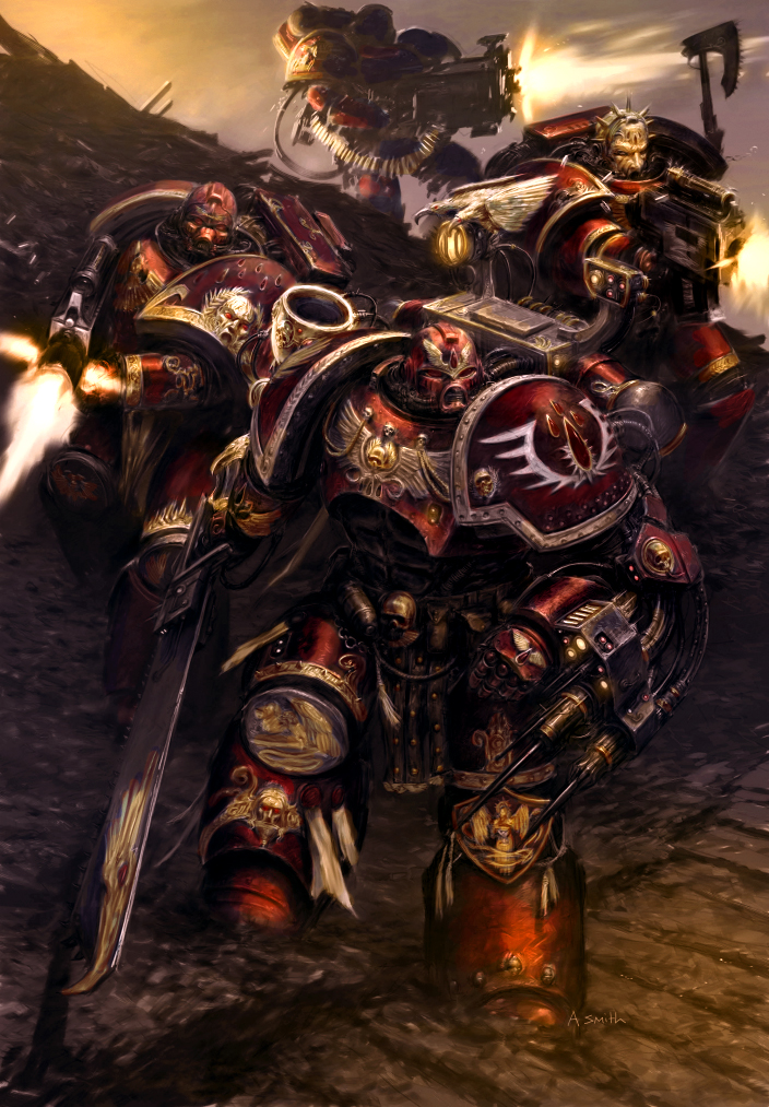 Sons of Sanguinius Blood Angels Relaunch 704x1013
