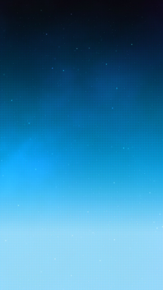 The Top 10 Most Popular iPhone 5 Wallpapers From DeviantART 640x1136