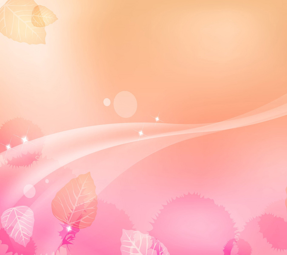 Light Pink Wallpaper - WallpaperSafari