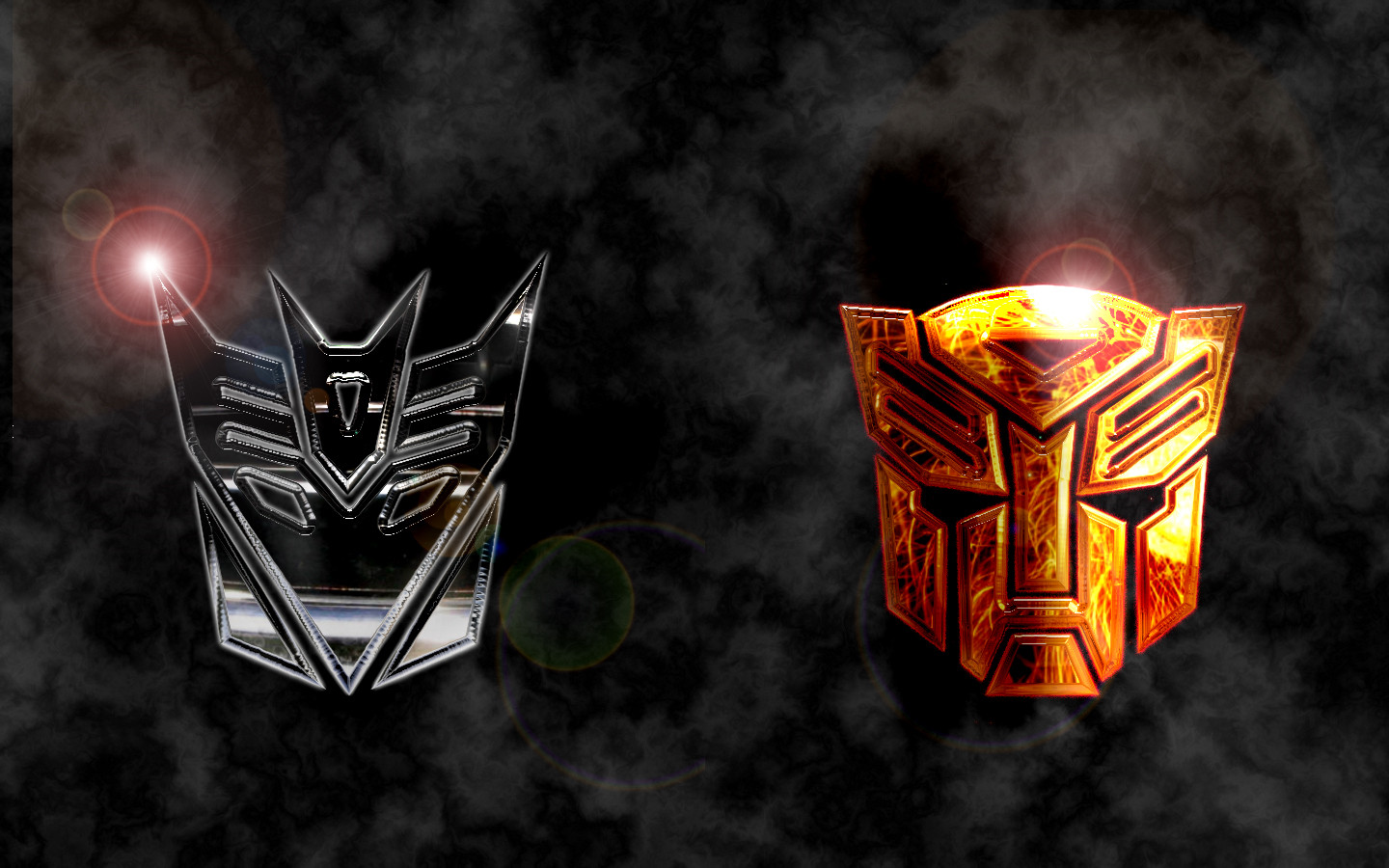 Transformers Wallpapers Autobots 1440x900