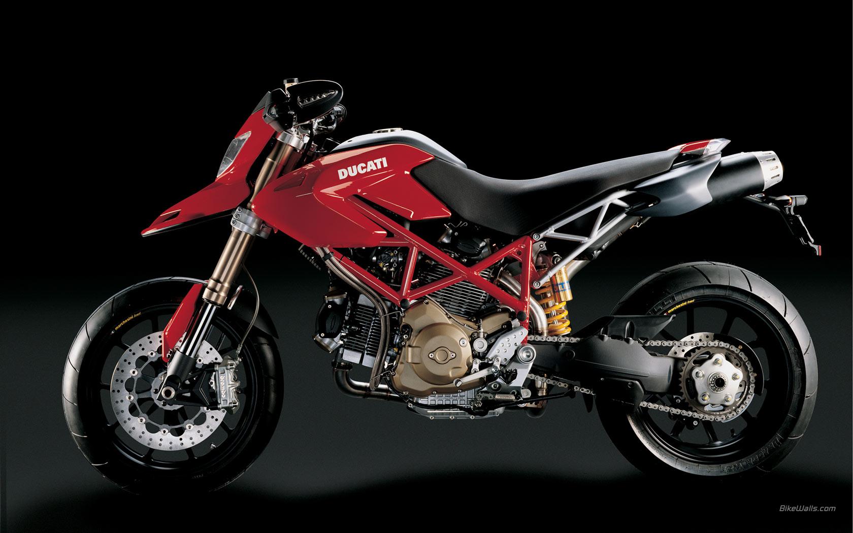 ducati motorcycles wallpaper 1080p - wallpapersafari