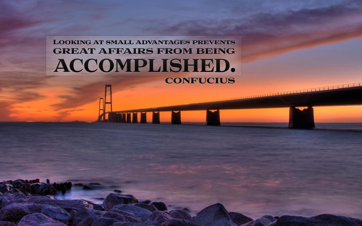10 Inspirational Life Quotes Desktop Wallpapers and Backgrounds 1440x900