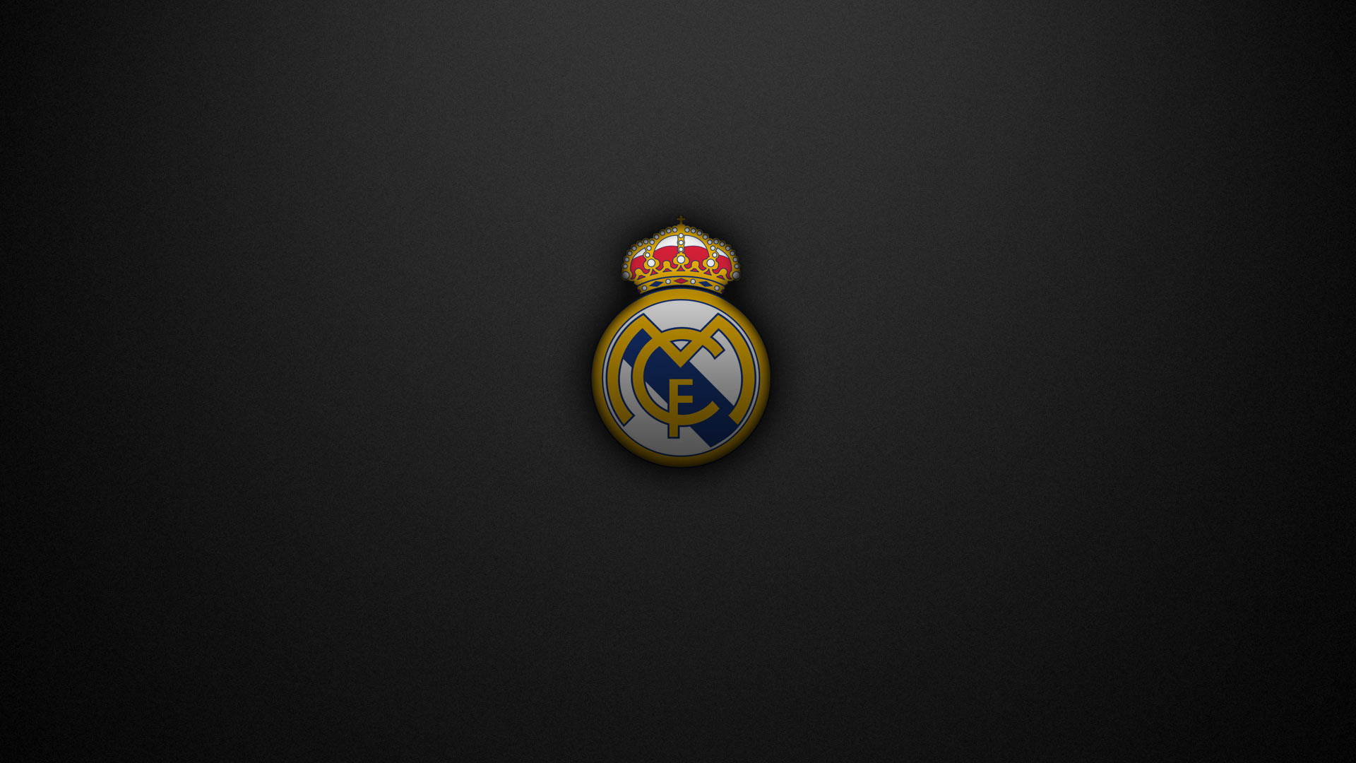 45 Football Hd Wallpapers 1080p On Wallpapersafari