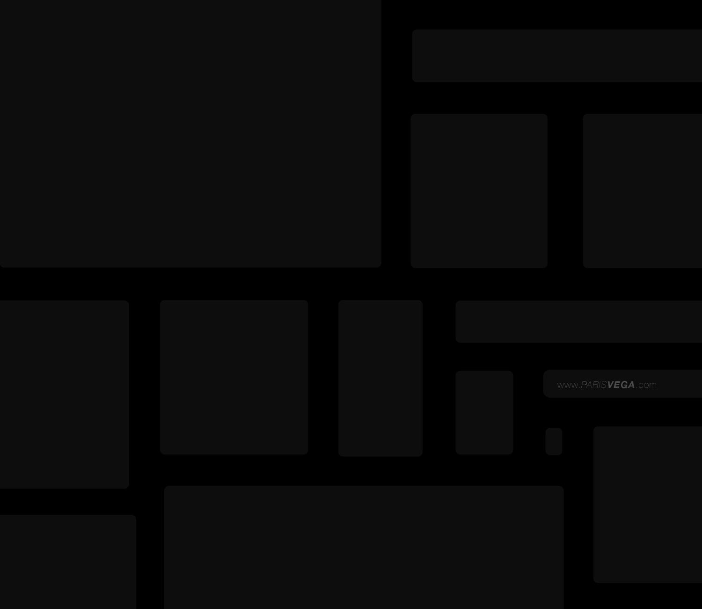 Black Design Wallpaper 7110 Hd Wallpapers in Vector n Designs 1500x1300