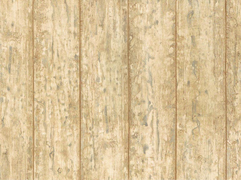 Details about Rustic Wood Grain Board Plank Wallpaper AFR7144 770x576