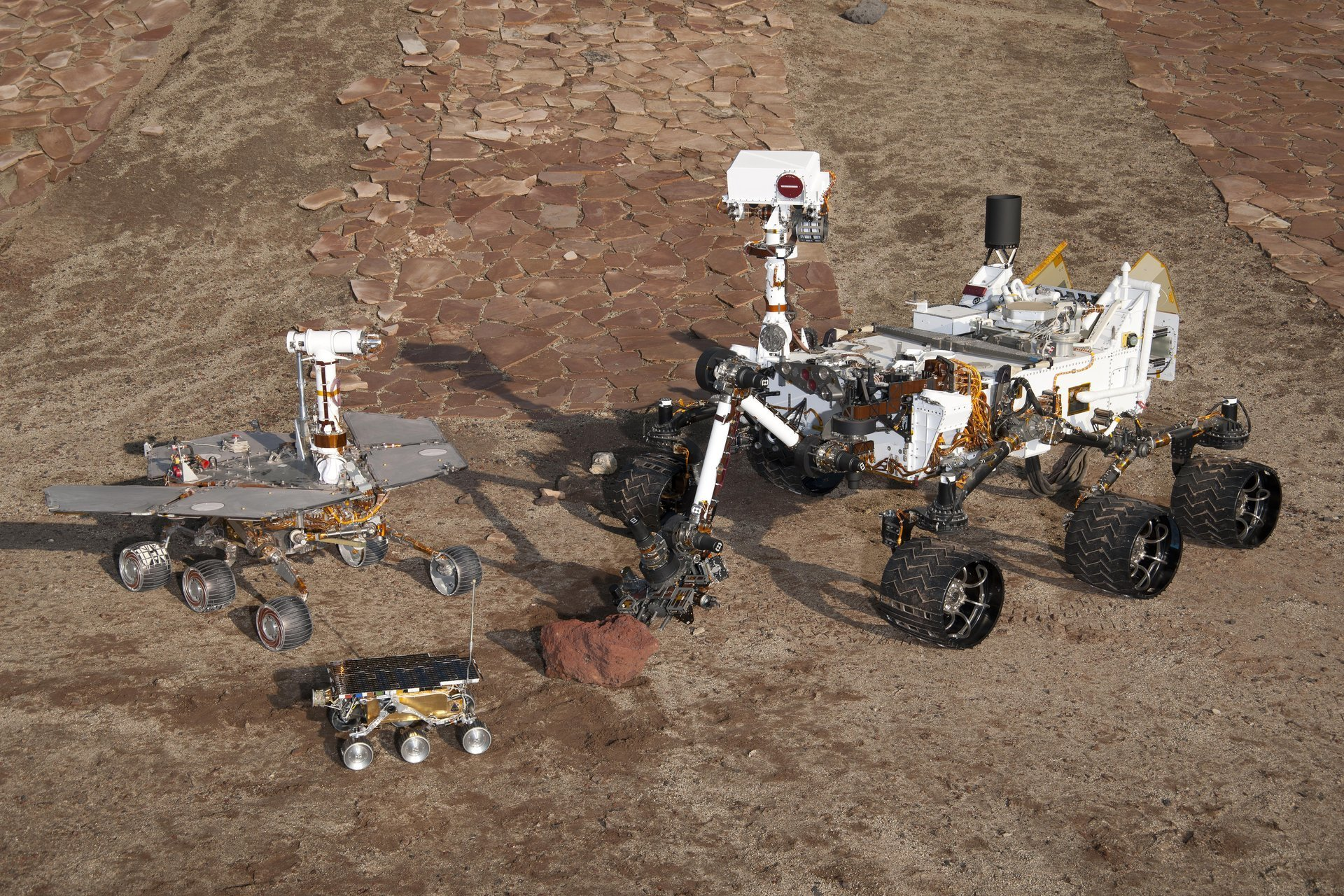 rover mars pathfinder spirit and opportunity curiosity HD wallpaper 1920x1280
