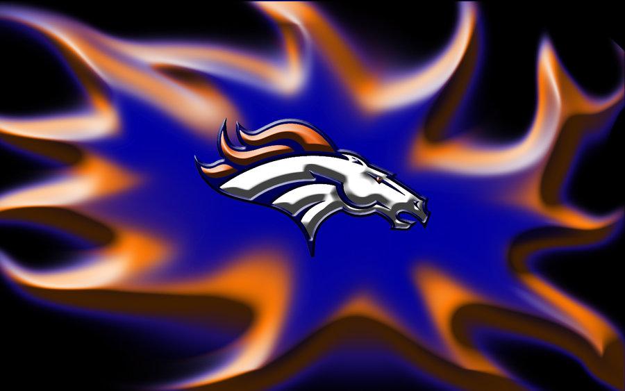 Denver Broncos Screensaver Pictures 900x563