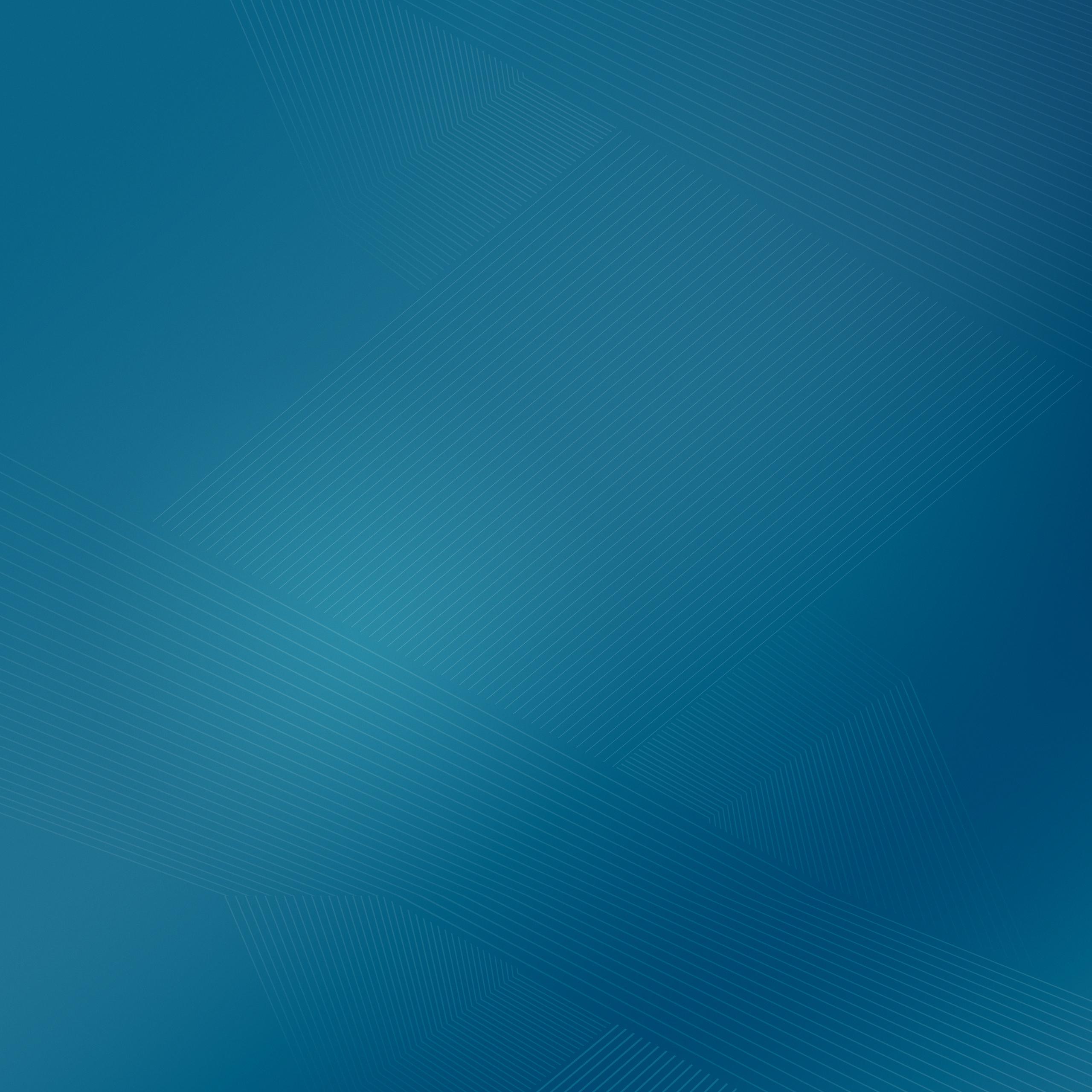 Samsung Galaxy S7 edge Wasserdichte Bauteile Wallpaper zum 2560x2560