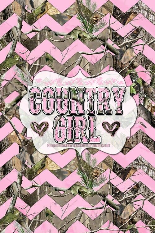 COUNTRY GIRL IPHONE WALLPAPER BACKGROUND Country Backgrounds Iphone 500x750