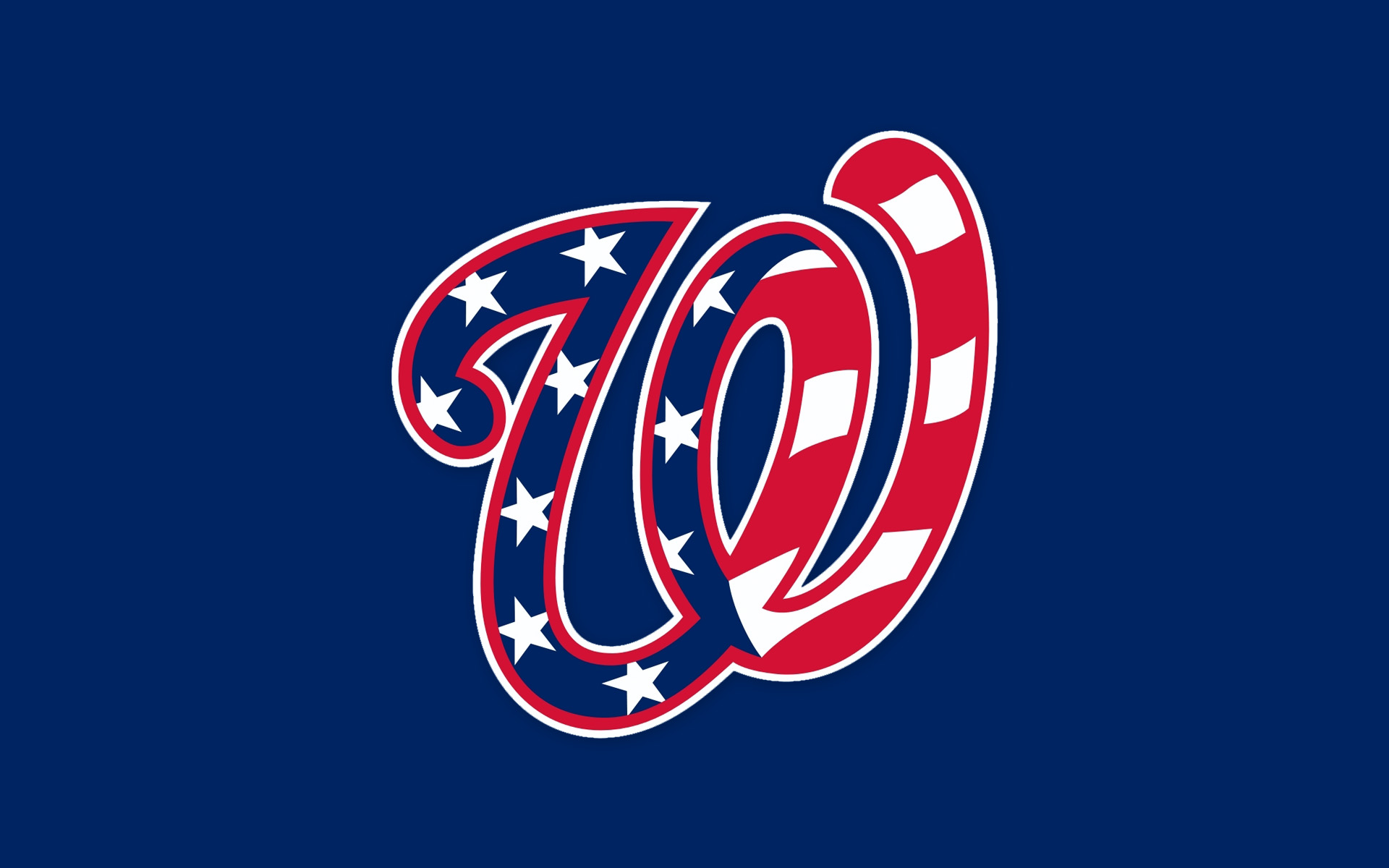 Download WASHINGTON NATIONALS mlb baseball 8 wallpaper background 1920x1200