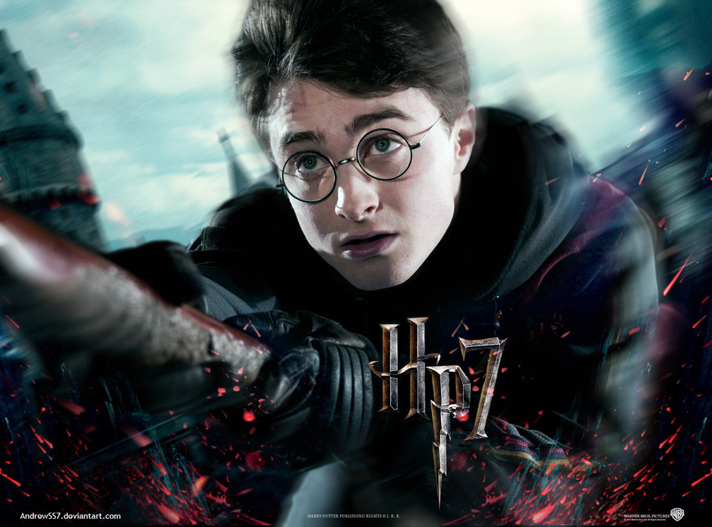 Free Download Harry Potter Hd Wallpapers 1080p Hd Harry