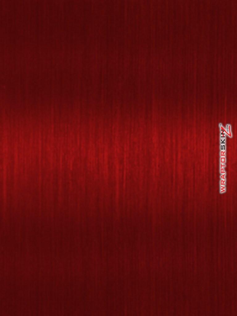 Red Metal Wallpaper - WallpaperSafari