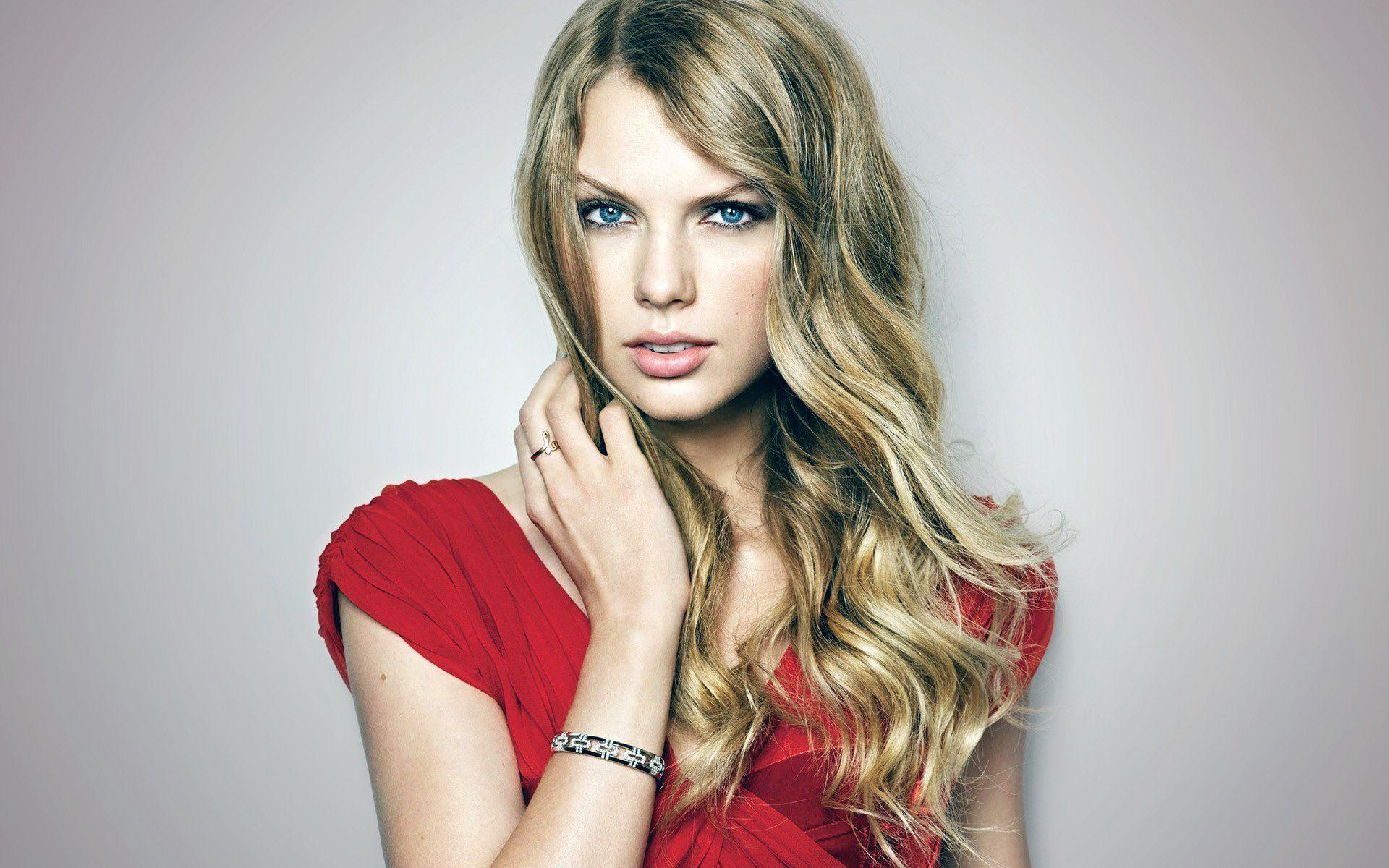 Taylor Swift HD 2017 Wallpapers 1920x1200