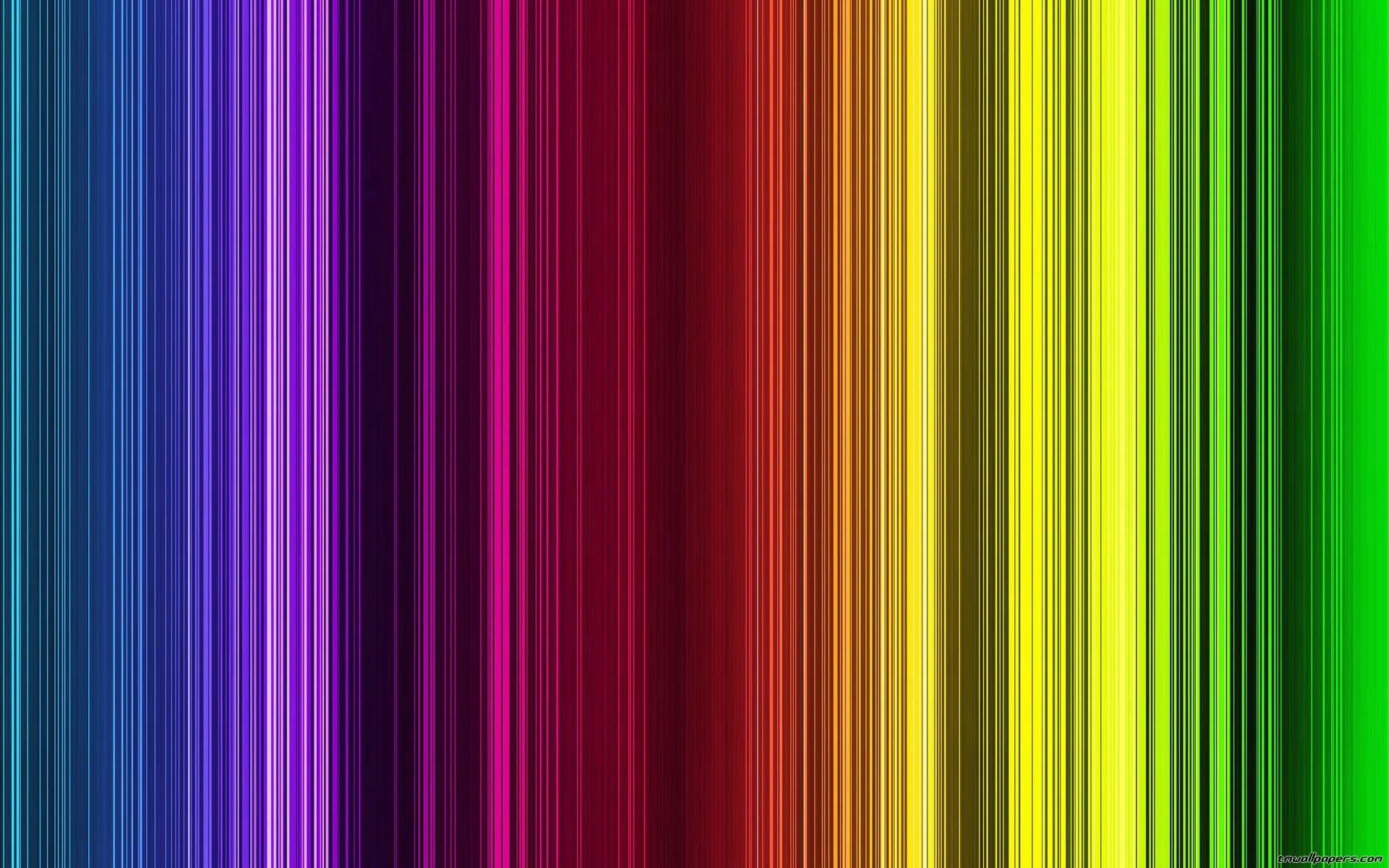 Vertical Line Definition In Art : Vertical hd wallpapers wallpapersafari