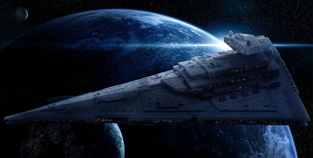 Free Download Star Destroyer Wallpaper Lego Star Destroyer Photo 1024x520 For Your Desktop Mobile Tablet Explore 48 Imperial Star Destroyer Wallpaper Hd Star Wars Imperial Wallpaper Star Wars Imperial