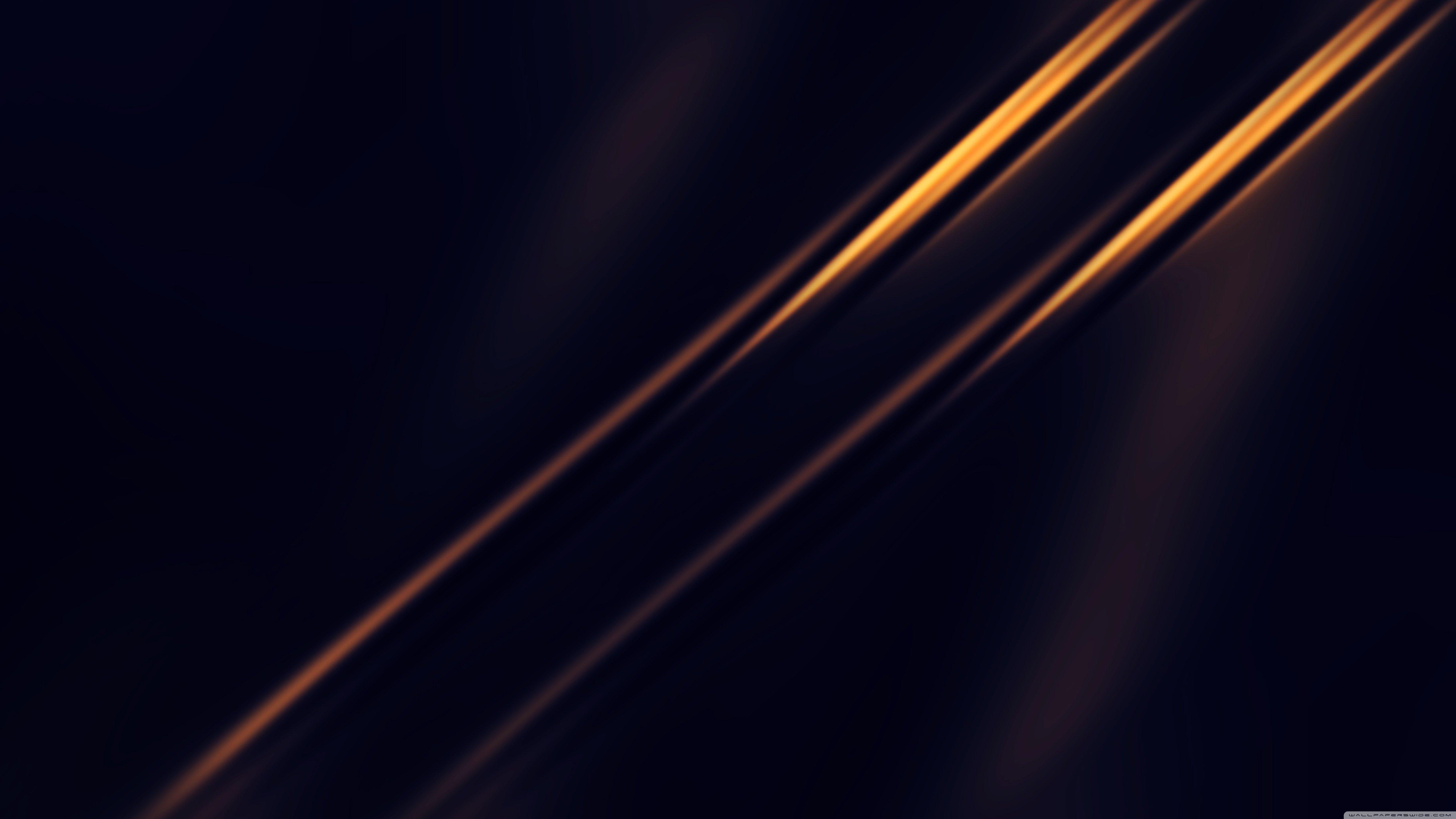 Free Download Wallpapers Hd Black 5120x2880 For Your Desktop Mobile Tablet Explore 74 Dark Wallpaper Hd Black Background Wallpaper Dark Blue Wallpaper Dark Wallpapers For Desktop
