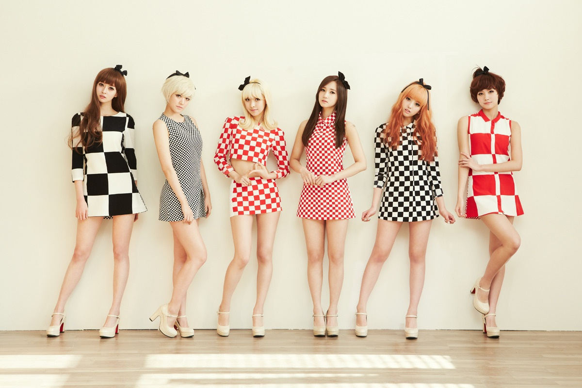 Hello Venus Do You Want Some Tea Wallpaper Pictures Beautiful 1200x800