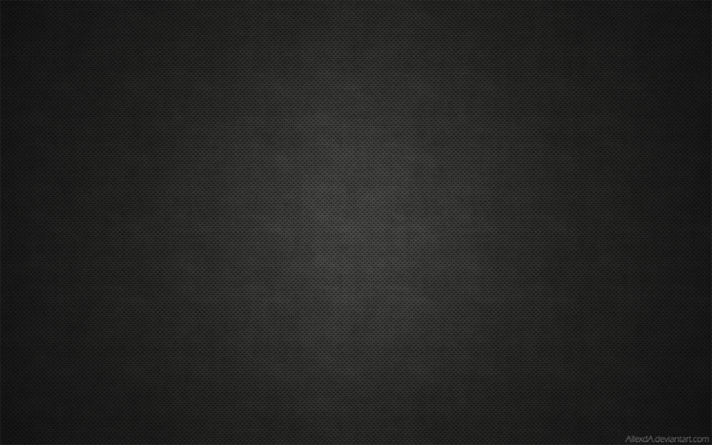 Kindle Fire Wallpaper iPad Retina HD Wallpapers 1024x640