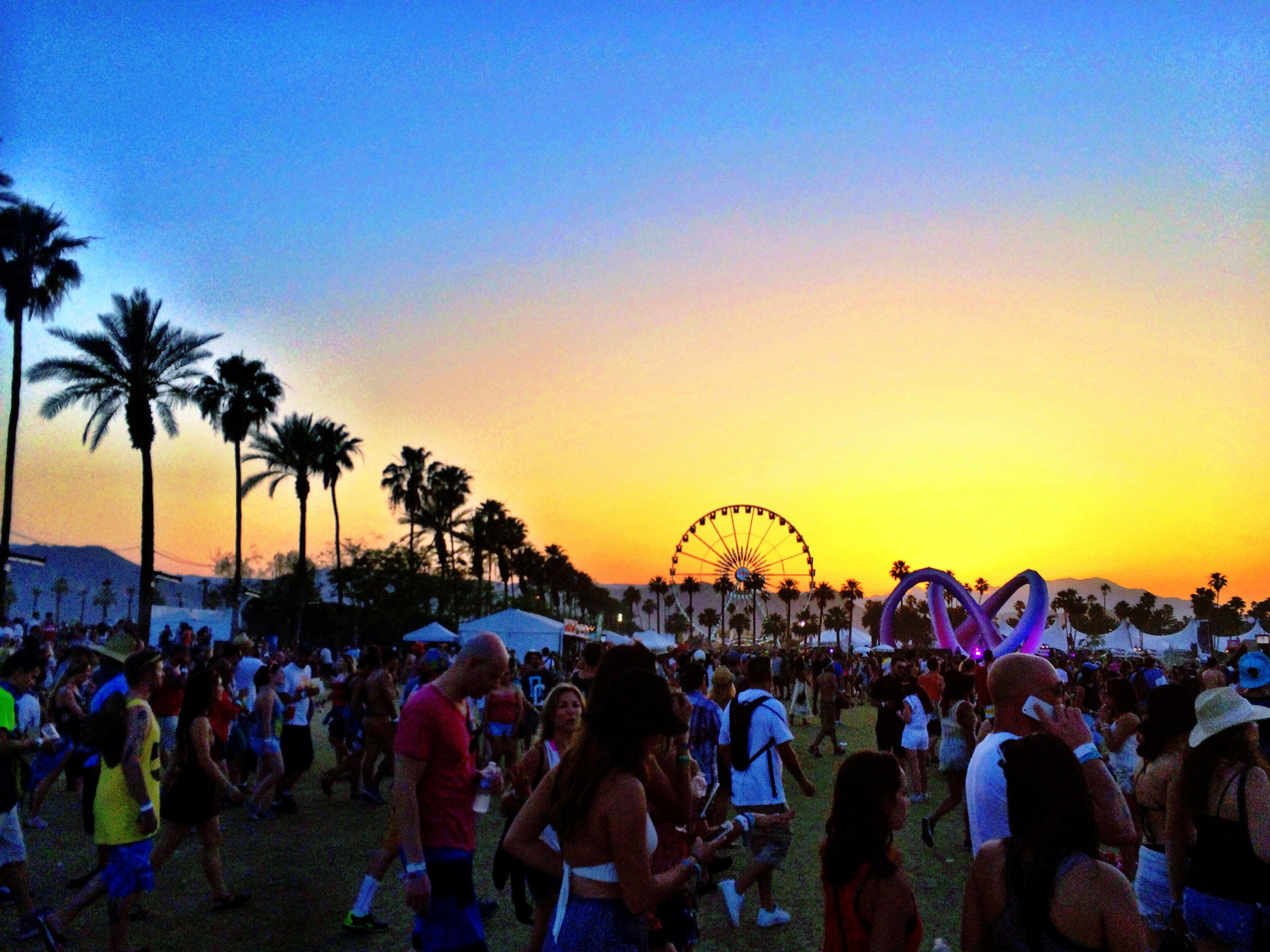 Coachella From A Sober Point Of View   Valley Recovery Center 3264x2448