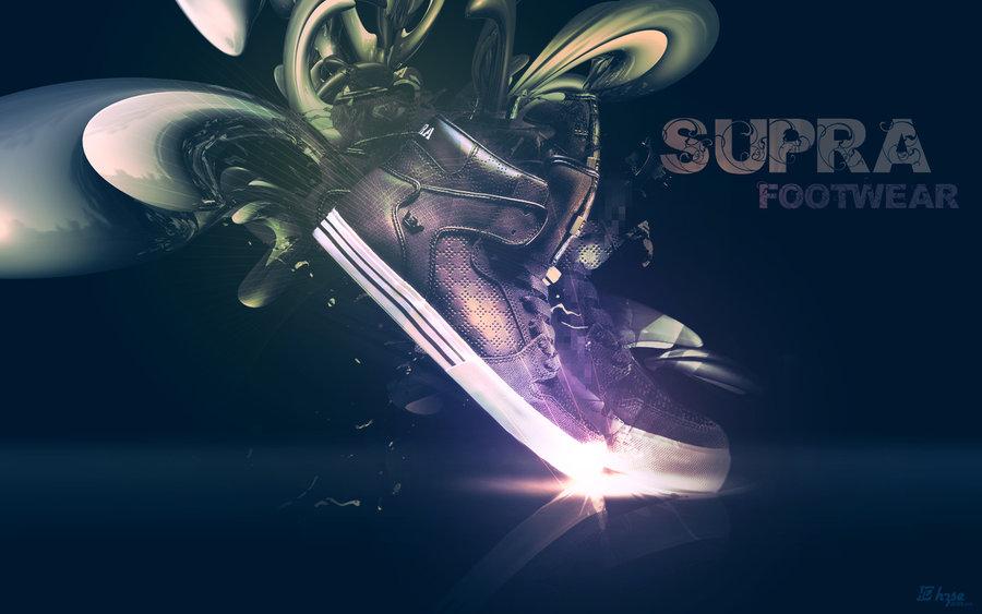 supra footwear by hzse 900x563