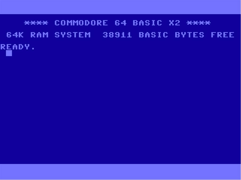 Best 56 Commodore 64 Wallpaper on HipWallpaper Donkey Kong 64 1024x768
