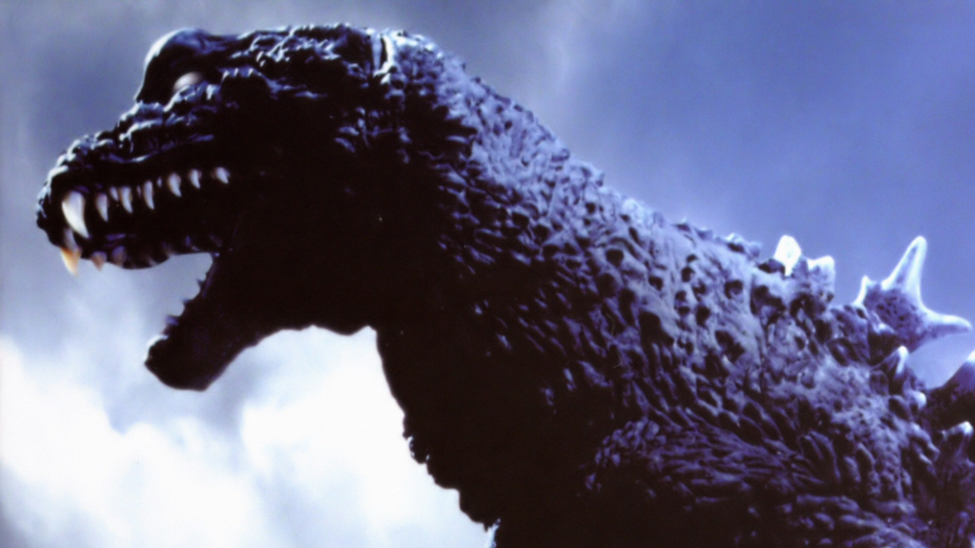 Godzilla 2001 Download Movie Pictures Photos Images 1920x1080