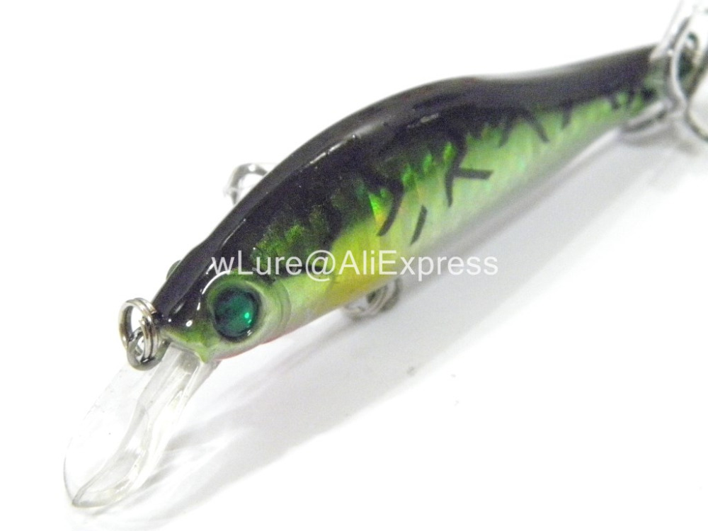 fishing lure wallpaper - photo #13
