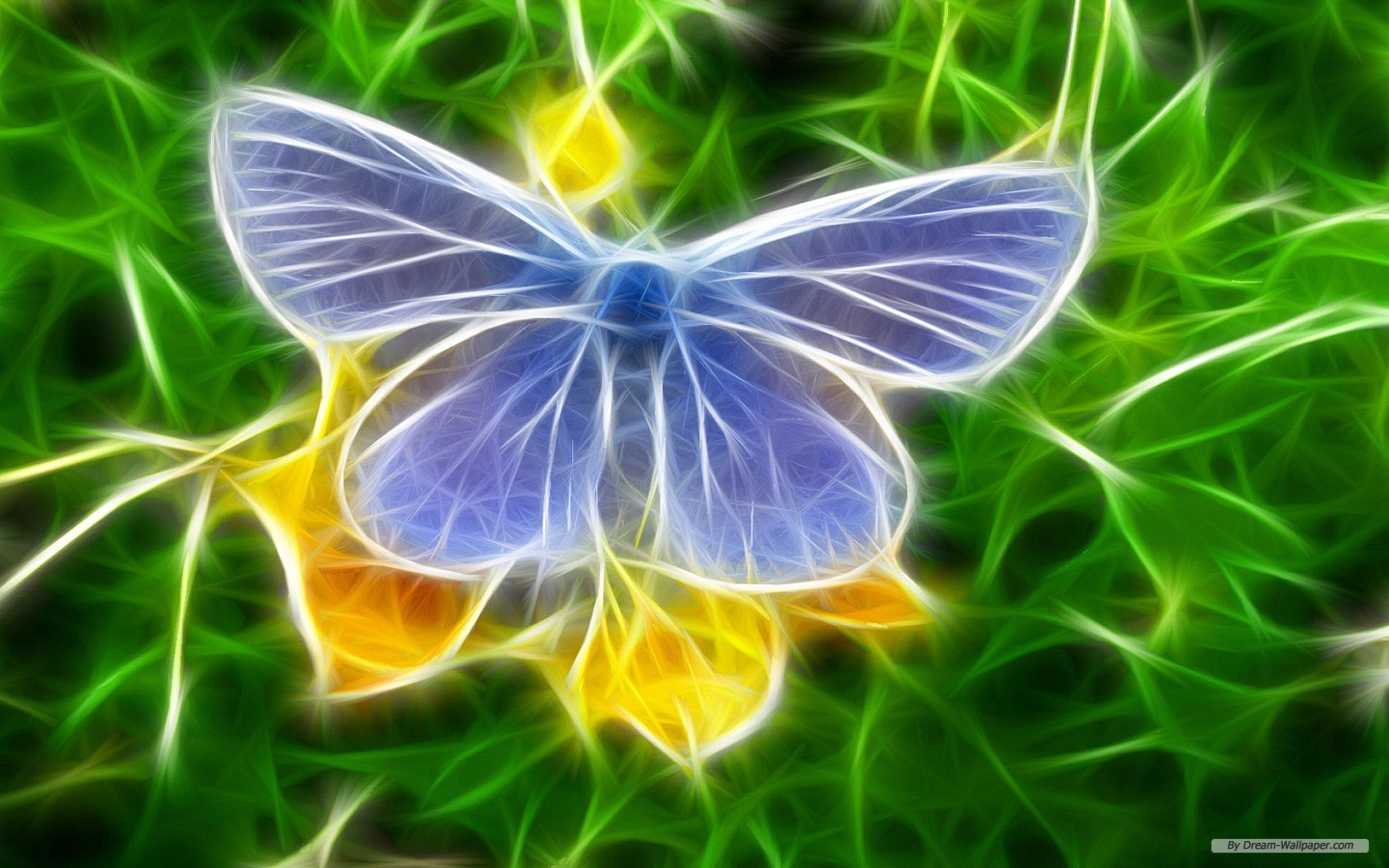 Art wallpaper   3D Animal wallpaper   1440x900 wallpaper   Index 1440x900