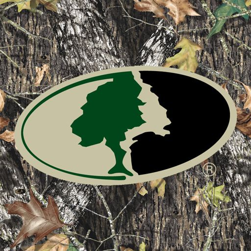 Camouflage Wallpapers: Mossy Oak Camo Wallpaper