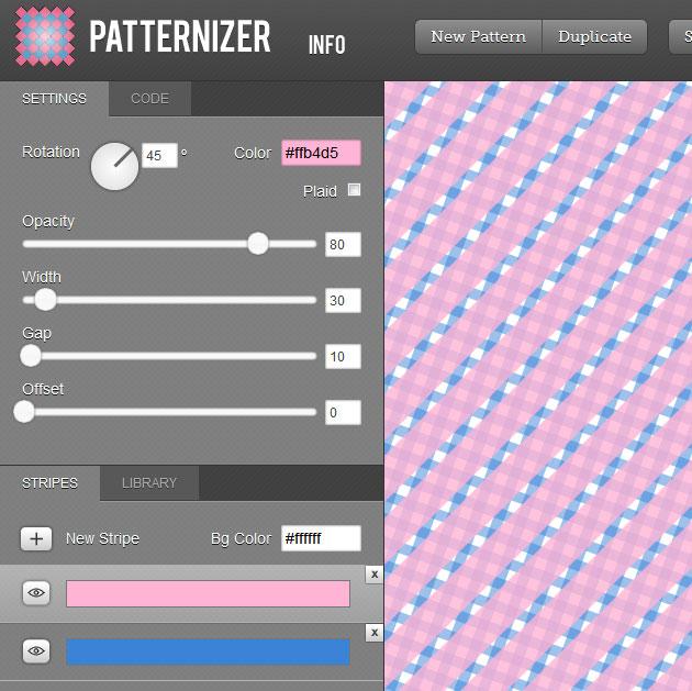 47+ Wallpaper Creator Online Free on WallpaperSafari