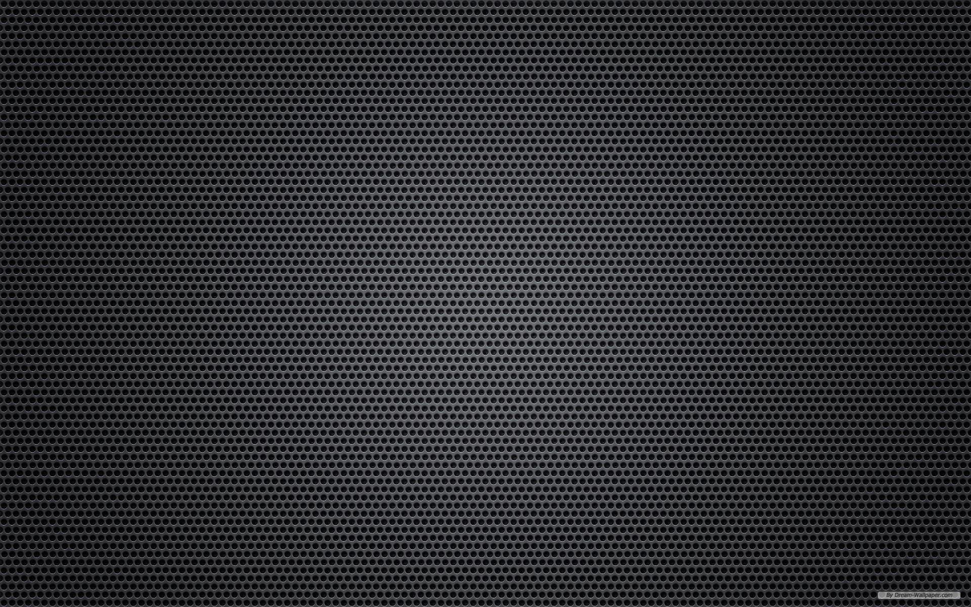 Carbon Fiber Pattern Photoshop wallpaper 200755 1920x1200