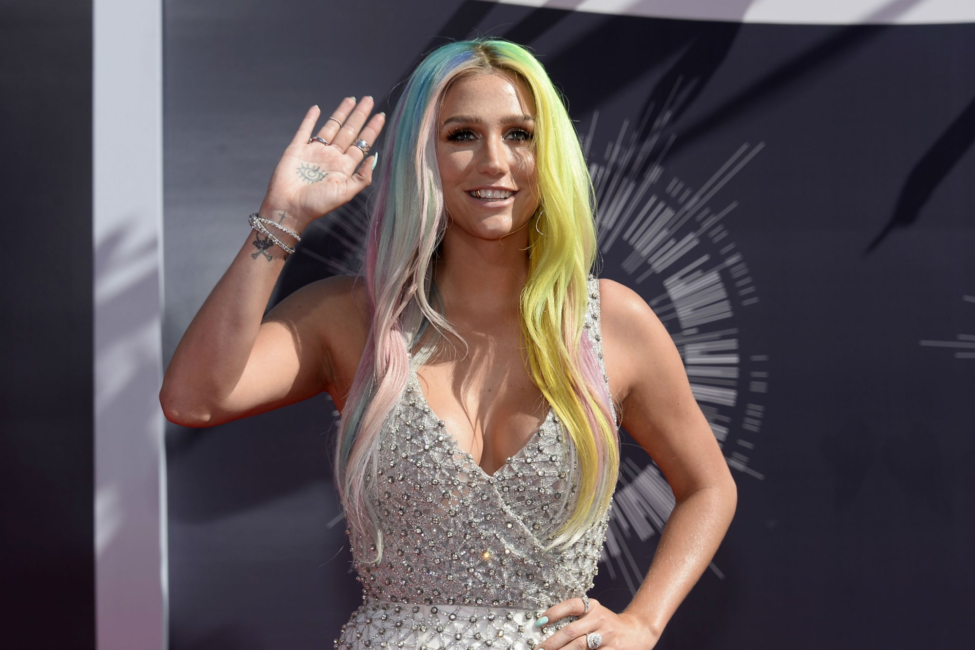 Kesha Wallpapers Images Photos Pictures Backgrounds 2000x1333