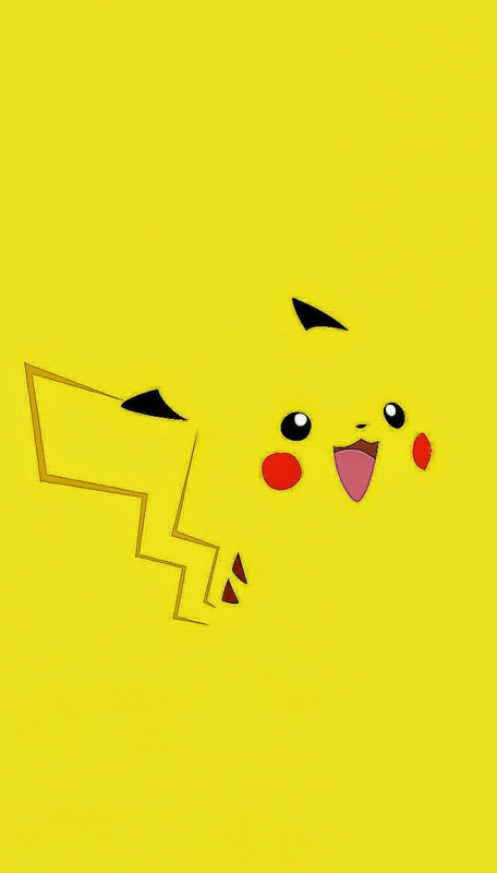 Cute Pokemon Iphone Wallpaper Images | Pokemon Images