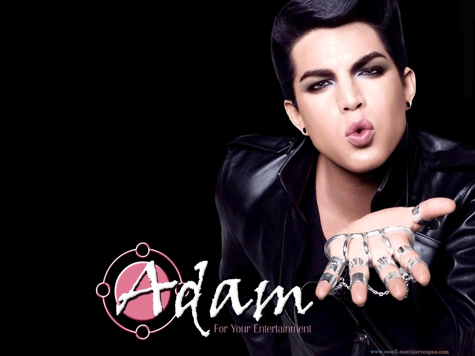 Download Adam Wallpaper Adam Lambert Wallpaper 9604949 [1600x1200 1600x1200