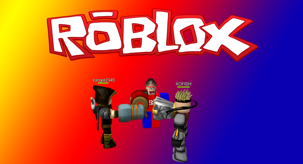 Free download Roblox Universe Wallpapers are here [1023x555