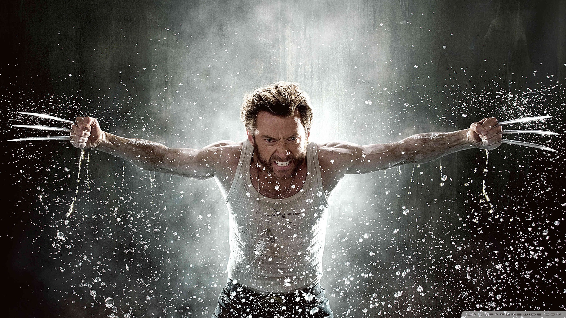 The Wolverine 2013 Exclusive HD Wallpapers 5707 1920x1080