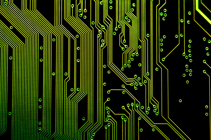Free Download Electronic Circuits Background By Creativity103 900x599 For Your Desktop Mobile Tablet Explore 42 Computer Circuit Wallpaper Circuit Board Wallpaper For Bedroom Electronic Circuit Wallpaper Circuit Board Desktop Wallpaper