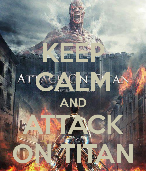 Attack On Titan Iphone Wallpaper Widescreen