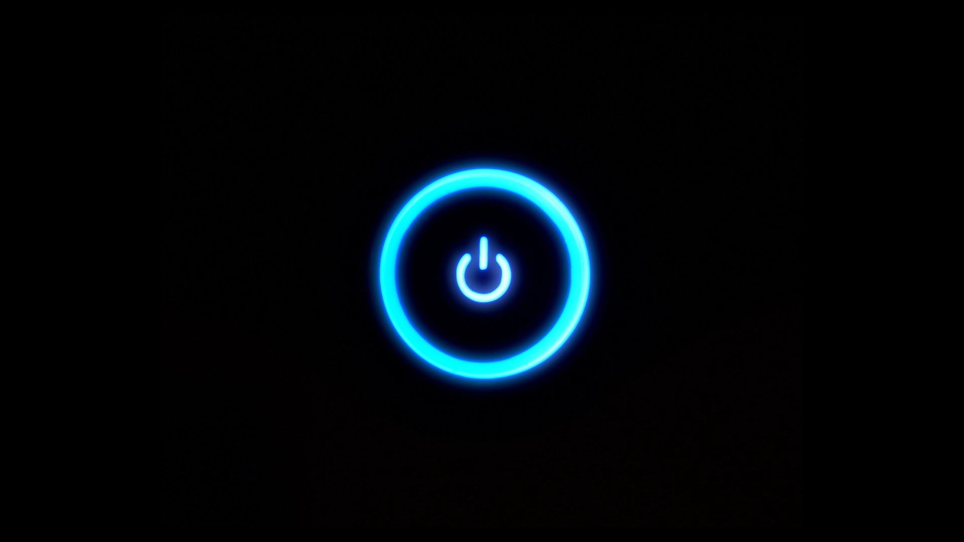 how to turn off vsync on skyrim