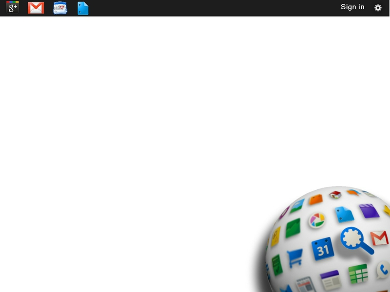 desktop Google New Technology Windows HD Desktop Wallpaper 800x600