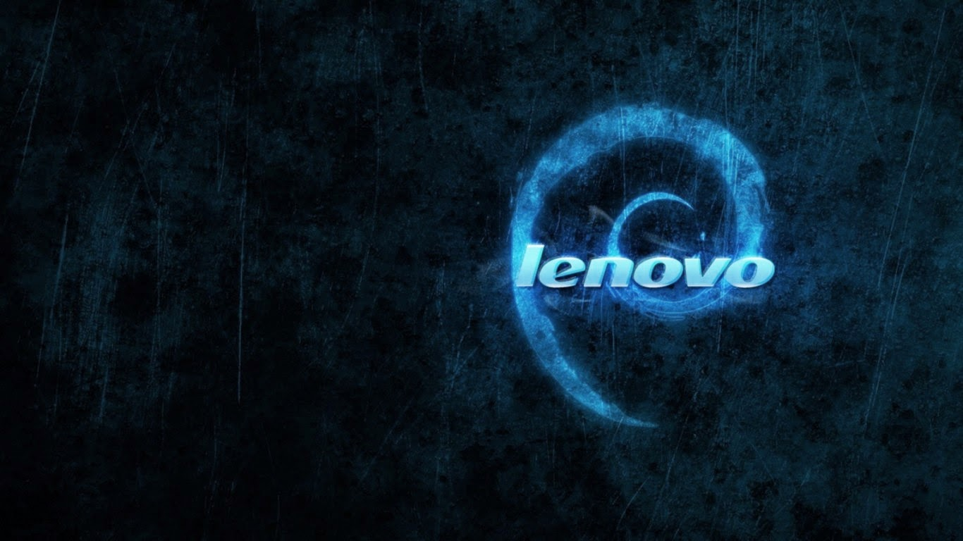 Free download Top Lenovo Hd Wallpapers For Wallpapers ...