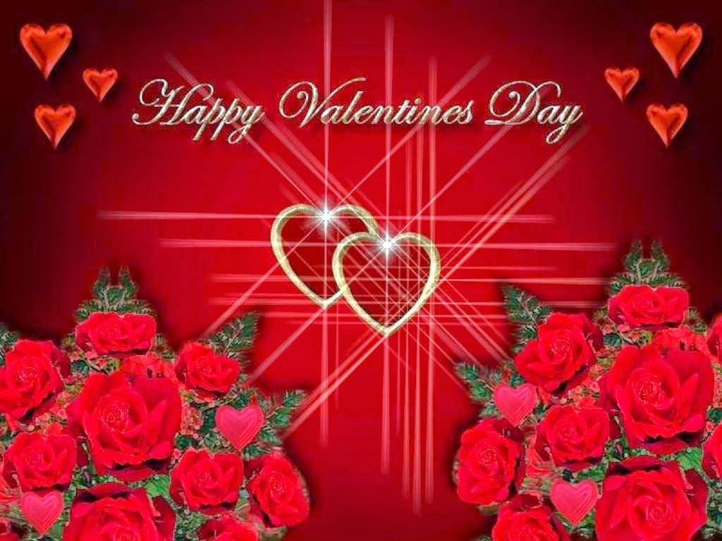 wallpaper desktop wallpaper valentines day 1024x768