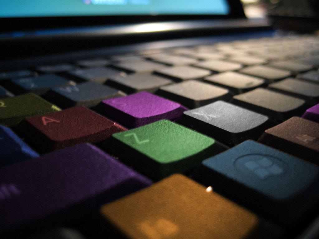 Laptop Size Wallpaper Laptop hd Wallpaper 1024x768