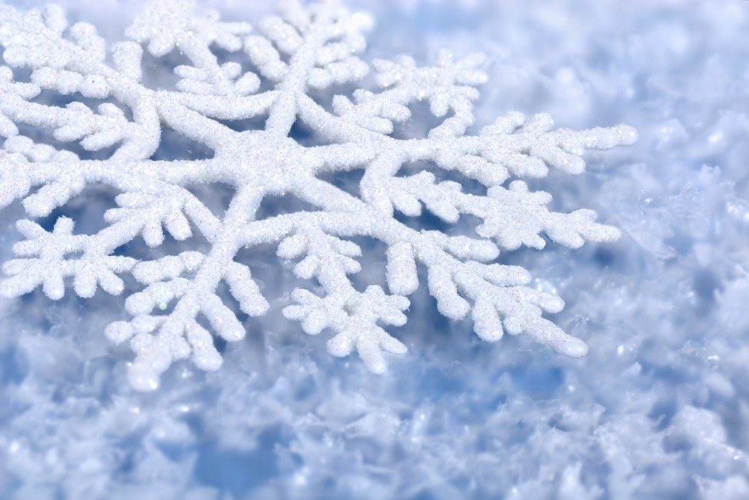 Winter Snow HD Wallpaper HD Wallpaper of   hdwallpaper2013com 1080x721